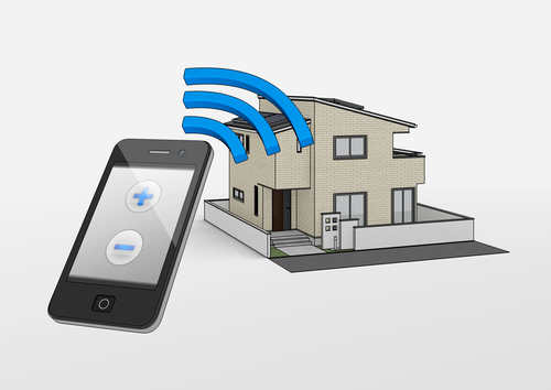 home automation systems 101