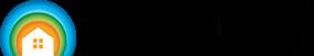 LifeShield logo