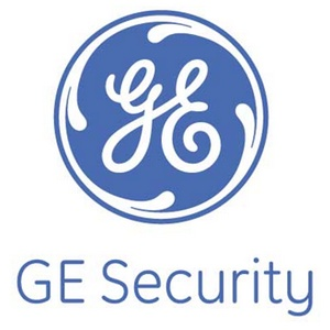 General Electric Security Systems Review