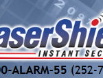 LaserShield