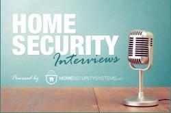 hss_interview-imgs